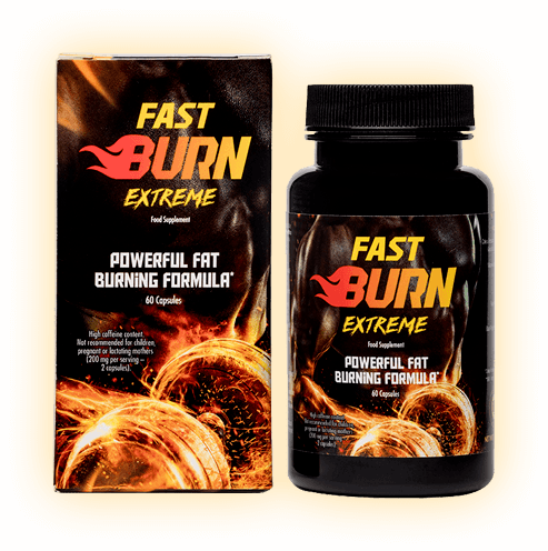 product-fast-burn-extreme.png
